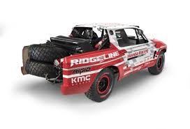 Honda Baja Race Truck Hints At 2017 Honda Ridgeline Styling ... Cheap Honda Cars Trucks Find Deals On Line At Hondas Toys And Inc Best Image Truck Kusaboshicom Little Ducks Dump For Children Bus Matchbox Motorcycle In Trailer Vintage Diecast Steel Toys Car Collector Hot Wheels Diecast And Team Race Replica Newray Skidoooutlet Learn Colors With Max Bill Pete The Toys Big Monster 2018 70th Anniversary Complete Se Toy Vehicles Tomica Tcn Games Others Carousell