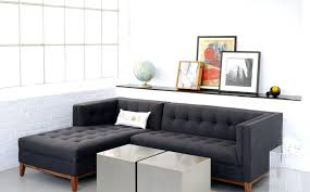 Apartment Sized Couches Canada Size Sofa Bed Sectional With Chaise