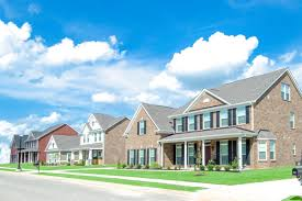 City Tile Murfreesboro Tn by New Homes For Sale At Muirwood In Murfreesboro Tn Within The