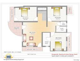 100 Architectural Design For House Wonderful Home Plans 0 Pretty Architecture 5
