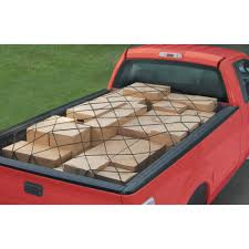 Reese Carry Power Bungee Truck Net - Walmart.com Best Pickup Tool Boxes For Trucks How To Decide Which Buy The Truck Bed Tie Down Problem Solved Youtube Tuff Truck Cargo Bag Pickup Waterproof Luggage Storage Amazoncom Gator Sr1 Premium Roll Up Tonneau Bed Cover 2015 Quickcap Tonneau Cover Tarp Cheap Hooks Find Deals On Stretch Net Storage Tip Nissan Titan Tiedown Compare Vs Bully Clamp Etrailercom Tie Downs Secure Your 2 Pc Universal Fit Anchor Chrome Plated Down Loop 2017 Frontier Accsories Nissan Usa