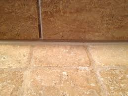 bathroom grout repair nj we were called to fix a leaking ceiling