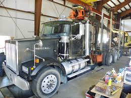 Page 4 2005 Peterbilt 357 Heavy Haul Triaxle Tractor Trucks For Sale Page 2 Work Big Rigs Mack Log Loaders Knucklebooms 1984 Mack R Model Tandem Axle Log Truck Wlog Bunks W300 Used 2016 Peterbilt 389 Triaxle Sleeper For Sale In Ms 6984 1979 Single Wmack Engine Snu685t18745 Flat Deck Trailer For Sale Agri Universe Zimbabwe Nteboom Iaxadtrailer_low Loaders Year Of Mnftr Bc Logging Trucks 19 Jf Kenworth T800 Lseries Trailers Kennedy 22 Various Manufactures Logging Trucks Michigan Semi And Equipment Facebook