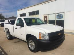 2012 Chevrolet Silverado 1500 For Sale In Pensacola, FL 32505 Tow Towing Car Stock Photos Images Alamy Kauffs Transportation Center Businses Datasphere The Most Teresting Flickr Photos Of Towtruck Picssr Blue Truck 2012 Chevrolet Silverado 1500 For Sale In Pensacola Fl 32505 Graphics Nashville Tn Mcconnell Buick Gmc Serving Biloxi Al Daphne 2017 Ford Super Duty F250 Srw Review World Sign Case Studies See Some The Work Weve Been Doing