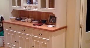 imposing design zim under cabinet jar opener marvelous cabinet