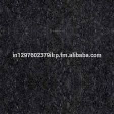 Marble Granite Sandstone Chips