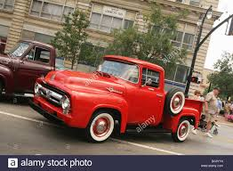 Old 1950s Pickup Truck Stock Photos & Old 1950s Pickup Truck Stock ... Junkyard Rescue Saving A 1950 Gmc Truck Roadkill Ep 31 Youtube Classic American Pickup Trucks History Of Street Picture 1950s Chevrolet Stepside Pick Up Trucks At An American Car Show Essex Uk Legacyclassictrucksmakest1950schevynapcoamorndelight Yellow Step Ford F1 Farm Restored Vintage Red Mercury M150 Pickup Truck Stock Five Fun And 1960s Friday Kodachrome Car Images The Old Motor Intertional Hot Rod Network Chevygmc Brothers Parts