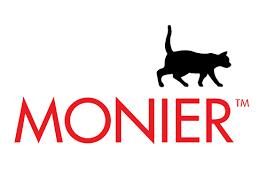 Monier Roof Tiles Sydney by Monier Elemental Series Tiles Specifier