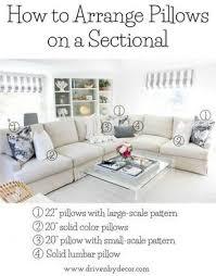 best 25 decorative couch pillows ideas on pinterest decorative