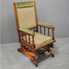 Red Walnut American Rocking Chair - Georgian Antiques Vintage Exposed Wood Rocking Chair With Upholstered Seat By Antique Open Arm Rocking Chair Upholstered Seat And Back Summer Days Wooden Mahogany Lincoln Rocker Sell 6 Needlepoint Covers Upholstery From Vulcanlyric Amazoncom Fniture Of America Betty Oak With Cane And Back Ebth Hcom Lounger Relaxing Padded Love Shop Quality Hospality Rattan Legacy Cushioned Outdoor Interior Design