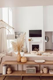 living room makeover wohnzimmer ideen wohnung
