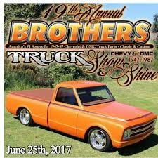 67-72chevytrucks.com - Beranda | Facebook