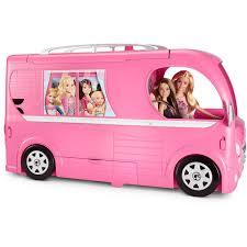 Barbie Pop-Up Camper - Walmart.com | Barbie Stuff That I Like ... My Life As 18 Food Truck Walmartcom Barbie Doll Very Tasty Camper 4x4 Brotruck At Sema2016 Accelerate Pinterest Bro 600154583772 Ebay Brand New Mattel Dream Pink Rv Ebaycom Barbie Meals Truck Aessmentplaybarbie Tales B2tecupcakes Shopkins Fair Glitzi Ice Cream Online Toys Australia Toy Unboxing By Junior Gizmo Youtube Massinha Sorvetes Fun Jc Brinquedos Amazoncom Power Wheels Lil Quad Games Miracle Mile Mobile Eats Barbies Q American Barbecue 201103