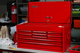 Snap-on KRA-58B From 1966 - The Garage Journal Board Mac Tool Box Bay Area Auto Scene Snap On Trucks Helmack Eeering Ltd Krlp1022 Red Tuv Pit Box Wagon We Ship Rape Vans Ar15com Tools Car Extras For Sale In Ireland Donedealie Metalworking Hacks Add Functionality To Snapon Chest Hackaday Lets See Your Toolbox Archive Page 52 The Garage Journal Board Snaponbox Photos Visiteiffelcom Snapon Item Bw9983 Sold August 17 Vehicles And Shaun Mcarthur Authorised Tools Franchisee Wakefield Extreme Green