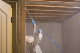 Best Airless Paint Sprayer For Ceilings by Splurge Or Save Spray Guns For Painting Walls And Ceilings