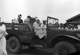 Pre-War Military Vehicles In India - Page 2 - Team-BHP Hungerford Arcade More Vintage Military Vehicles Truck At Jers Automotive Gray And Olive On The Road Stock Photo Filevintage Military Truck In Francejpg Wikimedia Commons 2016 Cars Of Summer Vehicle Usa Go2guide Memorial Day Weekend Events To Honor Nations Fallen Heroes The Auctions America Sell Vintage Equipment Autoweek Vehicles Rally Ardennes Youtube Four Bees Show Fort Worden June 1719 Items Trucks