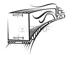 Cartoon Semi Truck Clipart (40+) Semi Truck Side View Png Clipart Download Free Images In Peterbilt Truck 36 Delivery Clipart Black And White Draw8info Semi 3 Prime Mover Royalty Free Vector Clip Art Fedex Pencil Color Fedex Wheeler Clipground Cartoon 101 Of 18 Wheel Trucks Collection Wheeler Royaltyfree Rf Illustration A 3d Silver On
