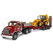 Jual Bruder 2813 - MACK Granite Truck With Low Loader And JCB 4CX ... Jual Bruder 3555 Scania Rseries Low Loader Truck With Caterpillar Front End Loader Loading Dump Truck Stock Photo Image 277596 Maz 5551z Skip Loader Trucks For Sale Truck Lego Ideas City Garbage Gaz Next Volvo Fm 410 Skip 2013 3d Model Hum3d 132 Rc Man Low Wremote Control Siku Bs Bruder Scania Rseries With Cat Bulldozer Buy 04 Amazoncom Toys Side Orange New Hess Toy And 2017 Is Here Toyqueencom