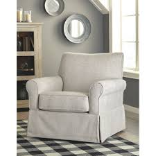 Searcy Swivel Glider Accent Chair 360 Swivel Rocker Recliner Chair Manual Recling Living Room Lounge Seat Katrina Beige Glider Renley Ash Accent A30002 Hallagan Fniture Chairs Customizable Lane Gray Small Covers Gorgeous Laz Grey Sondra 30803 Almanza Sofas And Sectionals 98310 Alcona 9831042 Carroll Harrietson