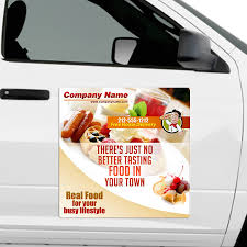 How Automotive Magnets Will Add Wheels To Your Brand Promotion ...
