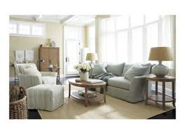 Crate And Barrel Axis Sofa by Living Room Crate And Barrel Apartment Sofa Davis Reviews
