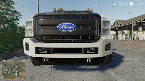 Ford F550 Dump Truck V1.0 LS19 - Farming Simulator 2019 Mod / FS, LS ... Ford Dump Trucks For Sale Truck N Trailer Magazine 2005 Ford F550 Super Duty Xl Regular Cab 4x4 Chassis In 2016 Coming Karzilla 2000 2007 Diesel Youtube Dump Truck V10 Fs 19 Farming Simulator 2019 Mod Ford Lovely F 550 Drw For 2008 Crew Item Dd7426 Sold May 2003 12 Foot Bed Power Cover 2wd 57077 Lot Dixon Ca 2006 Rund And Drives Has Egr Fs19 Mod Sd Trailers Volvo Ce Us