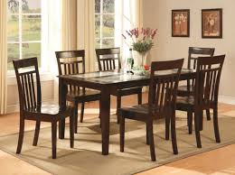 kitchen fabulous big lots table and chairs big lots dining room