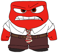 Anger Clipart Clip Art Library