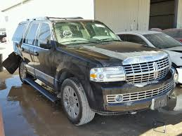 Auto Auction Ended On VIN: 5LTPW165X6FJ05041 2006 LINCOLN MARK LT In ... 2007 Lincoln Mark Lt Pictures Information And Specs Auto Lt Tuned In The American Pimping Style Preowned 2013 Chevrolet Silverado 1500 Ltz Crew Cab In Sold2002 Lincoln Blackwood For Sale2wdvery Rare Truck Youtube 200413 Ford Trucks Suvs With Idle Problems News Carscom Cohort Classic A Study Of Silly Pickups Ram Rt Regular Pickup Near Nashville Dg507114 Morlan Preowned Cars Vans Crossovers Denver Used Co Family Information Photos Zombiedrive
