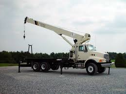 Orlando Truck Service, Orlando's Largest Truck And Crane Repair ... National Crane 600e2 Series New 45 Ton Boom Truck With 142 Of Main Buffalo Road Imports 1300h Boom Truck Black 1999 N85 For Sale Spokane Wa 5334 To Showcase Allnew At Tci Expo 2015 2009 Nintertional 9125a 26 Craneslist 2012 Nbt 45103tm Trucks Cranes Cropac Equipment Inc Truckmounted Crane Telescopic Lifting 8100d 23ton Or Rent Lumber New Bedford Ma 200 Luxury Satloupinfo 2008 Used Peterbilt 340 60ft Max Boom With 40k Lift Tional 649e2