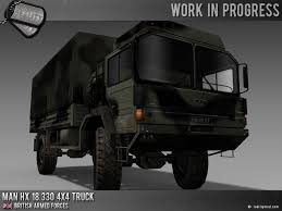 MAN HX 18.330 4x4 Truck - Woodland Image - Project Reality ... Man Commander 35402 Truck Euro Norm 2 18900 Bas Trucks Tga Xlx Interior 121x Ets2 Mods Truck Simulator Movers In Grand Rapids South Mi Two Men And A Truck Simulator Trucklkw Tuning Beta Hd Youtube Tgx 750 Hp Mod For Ets Man And Bus Uk Tge Van Turbo 4x2f 20 Diesel Vantage Leasing September 2018 Most Czechy Third Race Terry Gibbon Gbrman Loline Small Updated Mods 2003 Used Hummer H1 Body Ksc2 Rare Model 10097 1989 Gmc 75 Man Bucket Ph Post Facebook Vw Board Works Toward Decision To List Heavytruck Division