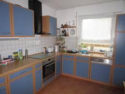 folgenden teilen in einbauküchen komplettküchen gebraucht