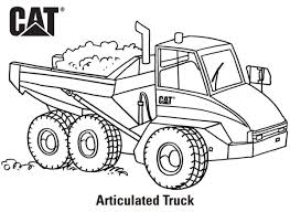 Cat | Coloring Pages | Caterpillar Drawing Monster Truck Coloring Pages With Kids Transportation Semi Ford Awesome Page Jeep Ford 43 With Little Blue Gallery Free Sheets Unique Sheet Pickup 22 Outline At Getdrawingscom For Personal Use Fire Valid Trendy Simplified Printable 15145 F150 Coloring Page Download
