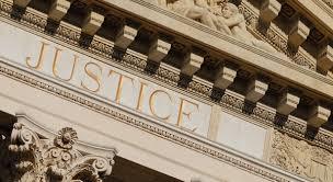 cabinet d avocat avocat droit du travail licenciement cabinet d avocat 5 idf