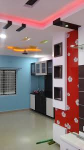 100 How To Interior Design A House Dream Kukatpally Decorators In