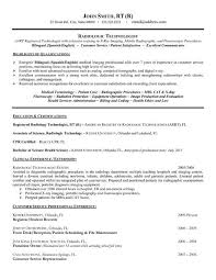 9 Best Medical Assistant Resume Templates Samples Images On