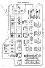 Dodge Microfiche Diagrams Parts - Schematics Wiring Diagrams • How To Install New Audio Gear In 092012 Dodgeram Pickups Oem Dodge Parts Diagrams Diy Enthusiasts Wiring Chrysler Jeep Ram Dealer Houston Tx Used Cars Service Ram Truck Schematic Electrical 1999 2500 Diagram Trusted 2001 Chevrolet Silverado 1500 Ext Cab Quality Oem Replacement Mopar Side View Mirror Puddle Light Passenger Right Oled Taillights Car 264336bk Recon Dodge Durango East Coast Book Class A Motorhome Chassis 691977 Ebay