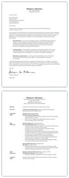 Resume: It Cover Letter For Resume Jobzone The Career Tool For Adults New York State Kickresume Perfect Resume And Cover Letter Are Just A Triedge Expert Resume Writing Services Freshers Freetouse Online Builder By Livecareer Caljobs Upload Title Help How To Write 2019 Beginners Guide Novorsum Free Create Professional Fast Sample Experienced It Help Desk Employee 82 Release Pics Of Indeed Best Of Examples Every Industry Myperftresumecom Vtu Resume Form Filling Guide