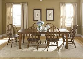 Wayfair Dining Room Side Chairs by Liberty Furniture Hearthstone Mission Style Buffet With China