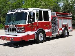 North Attleboro, MA – Specialty Vehicles, Inc. Category Week In Pictures Fireground360 Three Fire Trucks From The City Of Boston Ma For Auction Municibid More Past Updates Zacks Truck Pics Department Town Hamilton Ashburnham Crashes Apparatus New Eone Stainless Steel Rescue Lowell Fd Georgetown Archives Page 32 John Gufoil Public Relations Salem Acquires 550k Iaff Local 1693 Holyoke Fighters Stations And Readingma Youtube Arlington On Twitter Afds First Ever Tower Truck Arrived