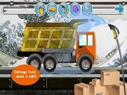 Garbage Truck Simulator Games App Ranking And Store Data | App Annie Steam Community Guide Beginners Guide City Garbage Truck Drive Simulator Free Download Of Android Amazoncom Recycle Online Game Code 2017 Mack Dump Or Starting A Business Together With Trucks For Real Driving Apk 11 Download Free Construccin Driver Revenue Timates Episode 2 Picking Up Trash Bins Videos Children L Dumpster Pick Lego Great Vehicles 60118 Walmartcom Diving For Candy And Prizes Using Their Grabbers At The Keep Your Clean Kidsxyj_m
