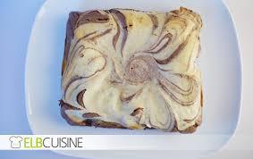 käsekuchen brownie elbcuisineelbcuisine