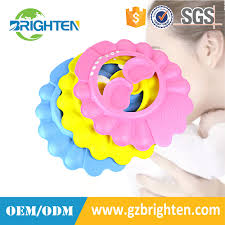 Infant Bath Seat Canada by Baby Bath Baby Bath Suppliers And Manufacturers At Alibaba Com
