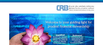 information bureau the credit information bureau of sri lanka