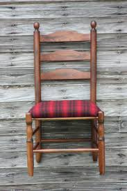 Wayfair Dining Room Side Chairs by 176 Best Rustic Chic Images On Pinterest Rustic Chic Rustic