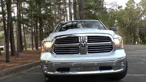 2014 Ram 1500 Big Horn Crew Cab 4X4 Detailed Walkaround - YouTube Reader Ride Review 2014 Ram 1500 V6 Lonestar Edition The Truth 2015 Eco Diesel And Road Test Youtube Ram 2500 Hd Next Generation Of Clydesdale Fast Which Trim Level Is Best For You Press Release 147 Dodge Lift Kits Bds Love Loyalty Truck Chrysler Capital W Rough Country Suspension Kit On 20x9 Wheels Overview News Wheel Preowned Express 4d Crew Cab In Grosse Pointe Truck Promaster