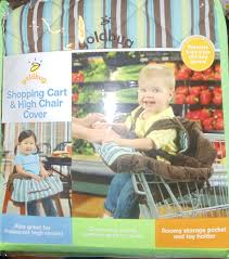 100 evenflo modtot high chair high chairs for babies top 5