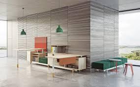 100 Architects Interior Designers Design