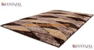 wonderful tapis plastique africain 11 panier 224 linge vannerie