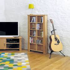 Best 25 Cd storage units ideas on Pinterest